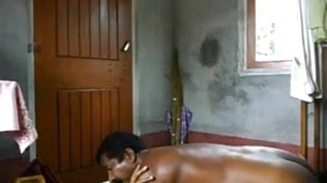 गर्म फुल हिंदी सेक्स मूवी गर्म दूध