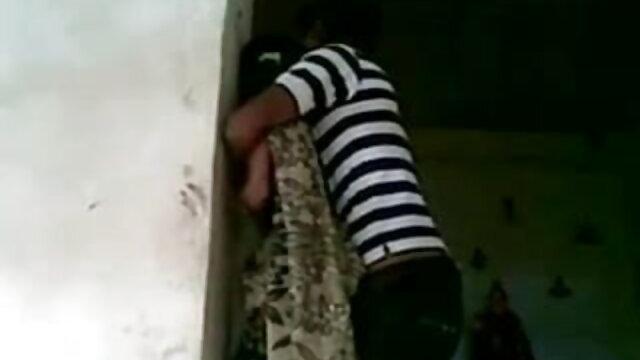 लव 1 सेक्सी वीडियो फिल्म हिंदी मूवी
