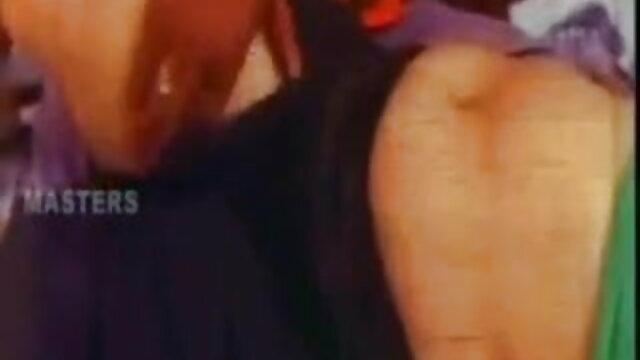 गर्भवती सेक्सी फिल्म हिंदी फुल एचडी - फोटोशूट