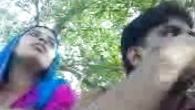 एक छोटी लौ सेक्सी हिंदी मूवी वीडियो