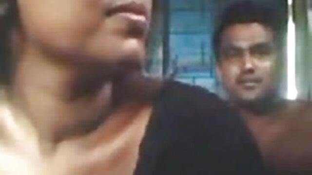 समलैंगिक सेक्स फिल्म हिंदी मूवी पैर बुत