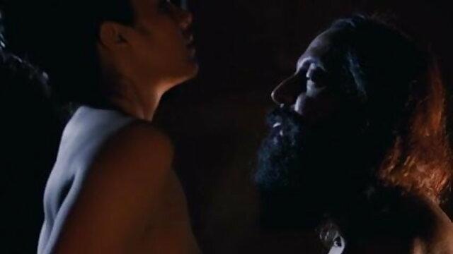 vixenx - खूबसूरत हिंदी मूवी वीडियो सेक्सी प्यारी भयानक पीओवी blowjob देता है