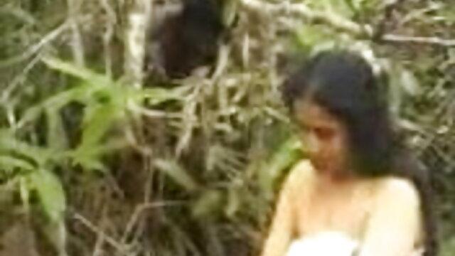 संचिका एशियाई कुतिया फुल सेक्सी हिंदी मूवी एक बीबीसी पर सभी रस