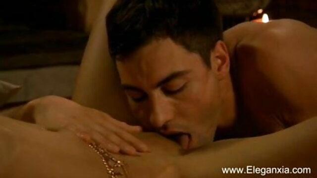 टीडीओएम मूवी एचडी सेक्सी - तोरी