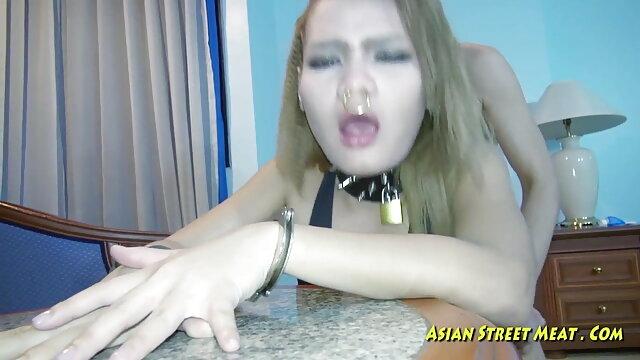हस्तमैथुन 9 सेक्सी वीडियो एचडी मूवी हिंदी में