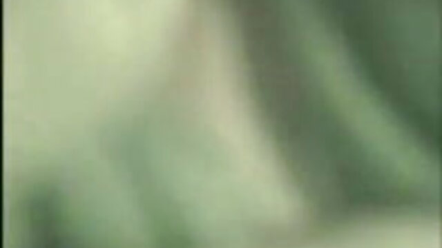 बीडब्ल्यूसी रिप्स अप ईबोनी सेक्सी फिल्म मूवी में ऐस