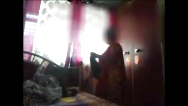 ब्रिट्स बेयसिटर का बुघोले चकरा गया सेक्सी वीडियो हिंदी में मूवी