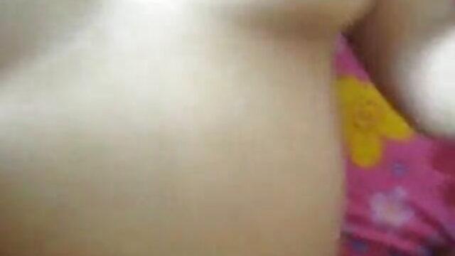 कारमेन विलानी - ला सिग्नोरा हा फट्टो सेक्सी मूवी वीडियो हिंदी में इल पिएनो