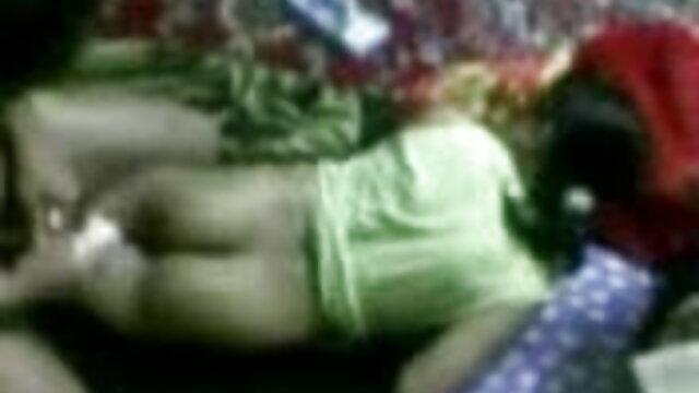 रूसी हिंदी फुल सेक्सी मूवी लड़की आयशा सन