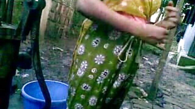 सिंगापुर सिन (2007) हिंदी मूवी फुल सेक्सी मूवी