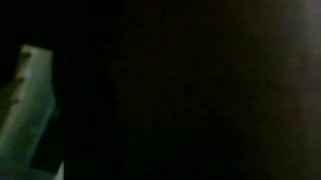 HOCD - 2 etudiantes innexperimentes avec सकल काटता है सेक्सी मूवी हिंदी फिल्म