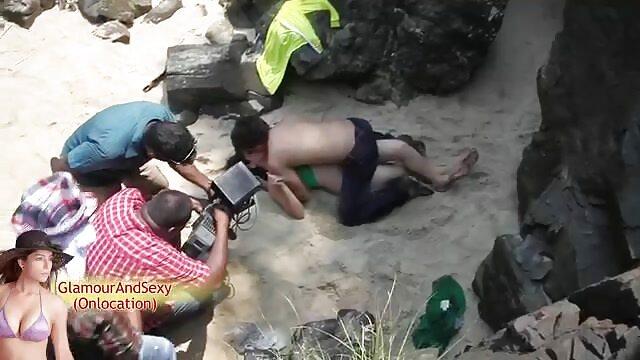 गइल हिंदी में सेक्सी वीडियो मूवी रिफ़ेन फ़ेकेन