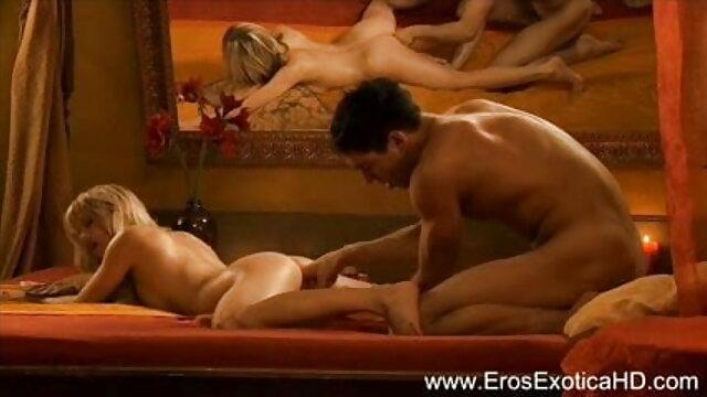 कैंडी - पेंच मेरी सेक्सी मूवी मूवी हिंदी में पत्नी कृपया 20