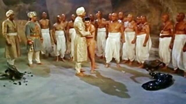 मोहक गोरा बेब कट्टर हिंदी सेक्सी मूवी हिंदी सेक्सी मूवी सेक्स प्यार करता है