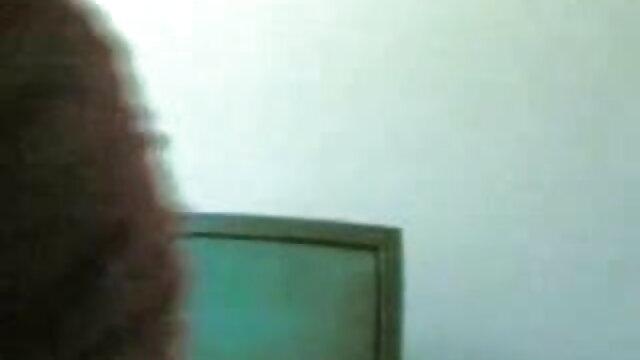 वेब कैमरा लड़की सेक्सी मूवी हिंदी वीडियो ६