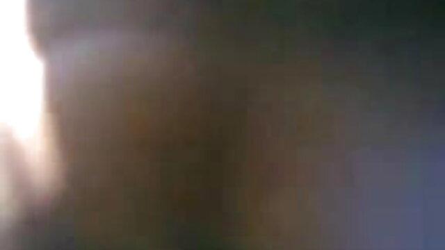 हिलेरी स्कॉट - हॉट ब्लोंड सेक्सी मूवी वीडियो हिंदी में डीप गले