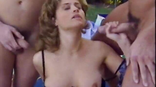 इरोटिका एक्स कपल का समय: सेक्सी मूवी इन हिंदी एक समय में