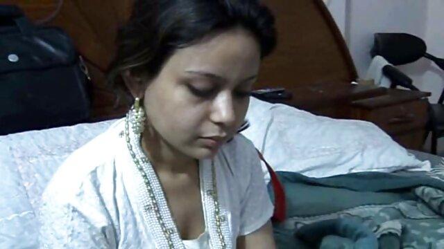Freja हिंदी मूवी सेक्स मूवी