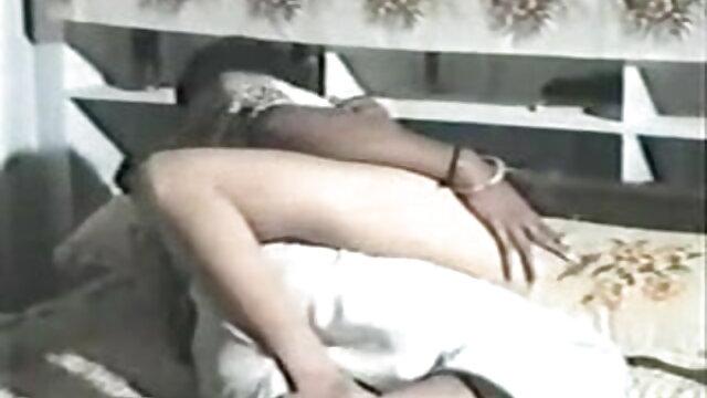 गोरा हिंदी मूवी सेक्सी वीडियो शैतान