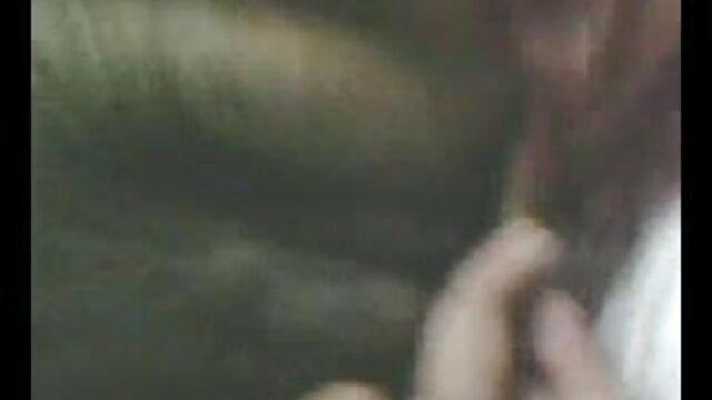 वैक्यूम फुल हिंदी सेक्स मूवी कमबख्त एकल