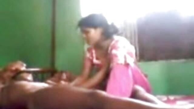 एब्बी ली-क्यूमफू-बाइ पैक्समान्स सेक्सी वीडियो हिंदी मूवी