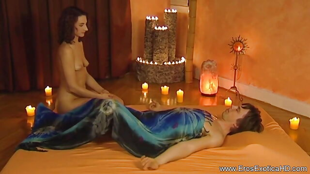 MEGAMIX सेक्सी वीडियो फुल फिल्म 555