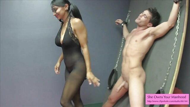 HOCD - जिउन चैटिन प्राइज हिंदी मूवी फुल सेक्स पैर यूनि ग्रोस बाइट