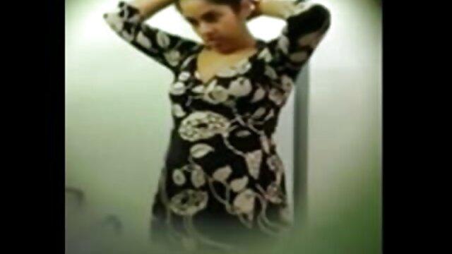 आसियान 223 न्यू हिंदी सेक्सी मूवी