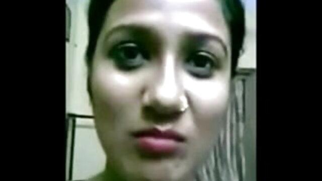गैया टपकने लगी सेक्स की मूवी हिंदी में