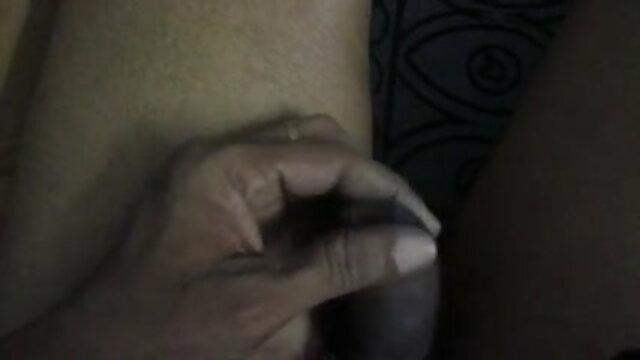 युवा प्यार सेक्सी वीडियो मूवी पिक्चर