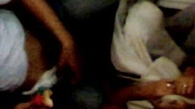 चरण सेक्सी मूवी एचडी हिंदी में माँ पायजोब