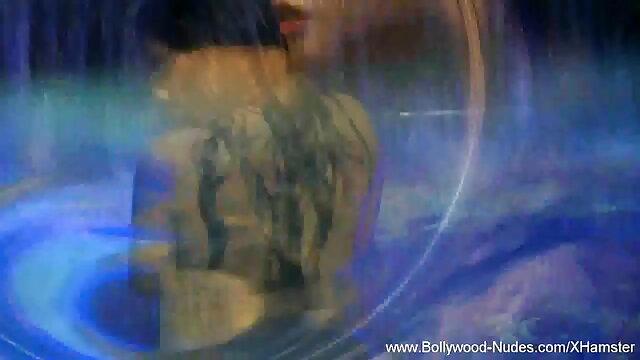 चिमनी से बालों वाली मस्ती के लिए सेक्सी पिक्चर हिंदी फुल मूवी योनिक स्ट्रिपिंग