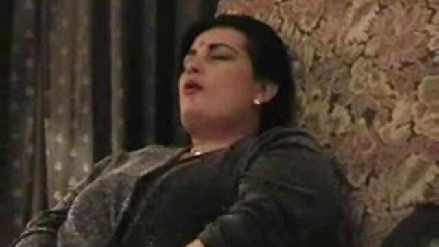 तुरक कारिसिक हिंदी सेक्सी एचडी मूवी वीडियो सेरी Ser