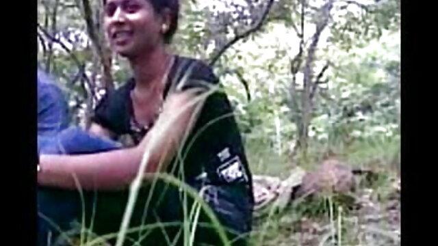 कॉकस्टार हिंदी में सेक्सी वीडियो मूवी ४