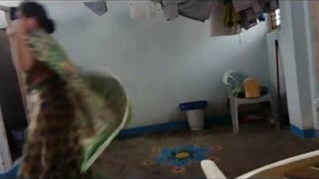 आउटडोर प्लेटाइम सेक्सी मूवी वीडियो हिंदी 684
