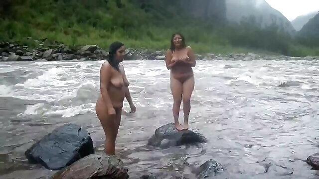 SOFA फ्रेंच सेक्स !! सेक्सी मूवी वीडियो हिंदी में