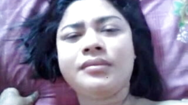 सौतेली माँ सेक्सी मूवी एक्स एक्स एक्स डी.पी. गुदा