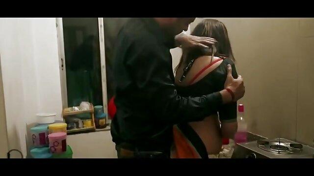 गर्भवती - दूध की बौछार हिंदी वीडियो सेक्सी मूवी