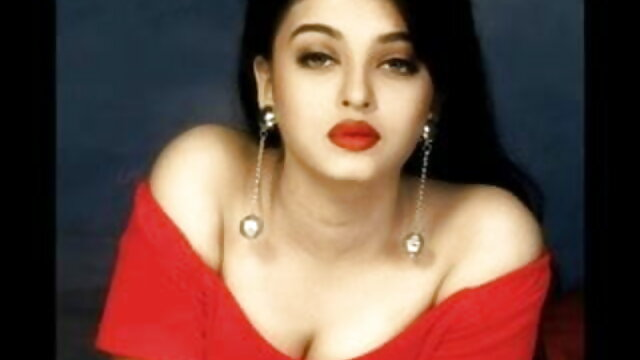 मैक्स हिंदी सेक्सी मूवी फिल्म मैजिक रिलैक्स