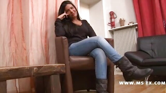 ट्रिपल-हेड # 5 (किशोर सेक्सी वीडियो फुल मूवी हिंदी लड़कियां)
