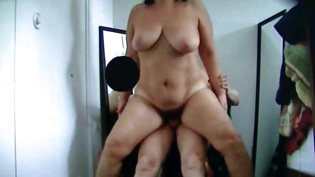 पत्नी सेक्सी पिक्चर हिंदी फुल मूवी दूसरी बीबीसी भाग 2