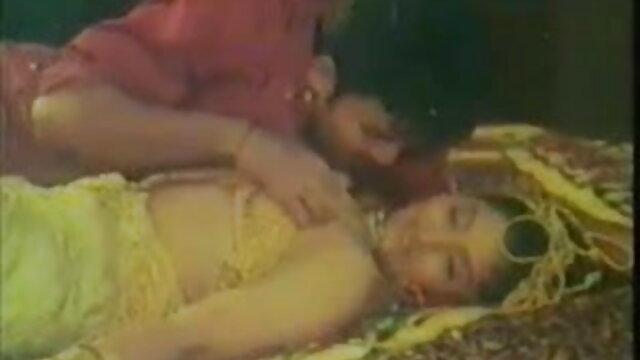 SABINE (एस्टेफेनिया) सेक्सी वीडियो मूवी हिंदी में