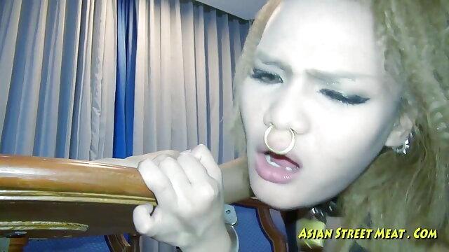 मेरे लिए eldiablosesposa518 द्वारा हिंदी सेक्सी फिल्म फुल श्रद्धांजलि वीडियो: DTD