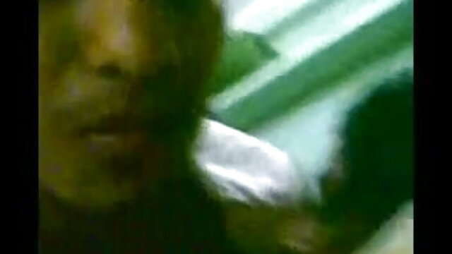 एक सफेद आदमी का सेक्सी वीडियो फुल मूवी हिंदी आनंद लेने के लिए बड़े काले स्तन
