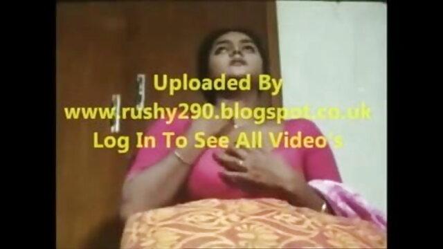 स्क्वीटर सवाना फॉक्स सेक्स के दौरान चिल्लाती सेक्सी फिल्म हिंदी वीडियो मूवी है