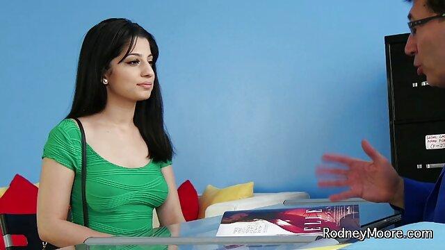 गुदा रानी २ सेक्सी फिल्म हिंदी वीडियो मूवी