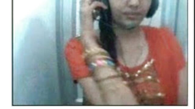लेस्बियन हिंदी फुल सेक्सी मूवी सेक्स 936