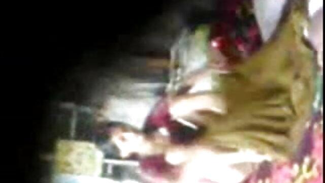 लैटिना सेक्सी मूवी एचडी हिंदी में सबसे मुश्किल डिक हो जाता है