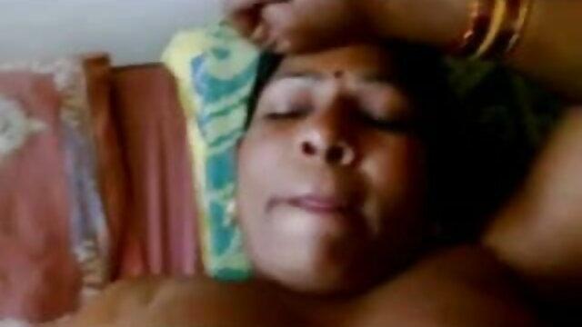 वाइटन में कुत्सफहार्ट हिंदी सेक्सी वीडियो मूवी