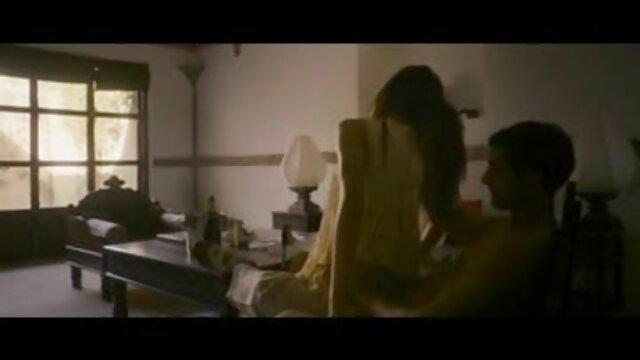 जापानी लड़की हस्तमैथुन हिंदी वीडियो सेक्सी मूवी फिल्म और कमबख्त